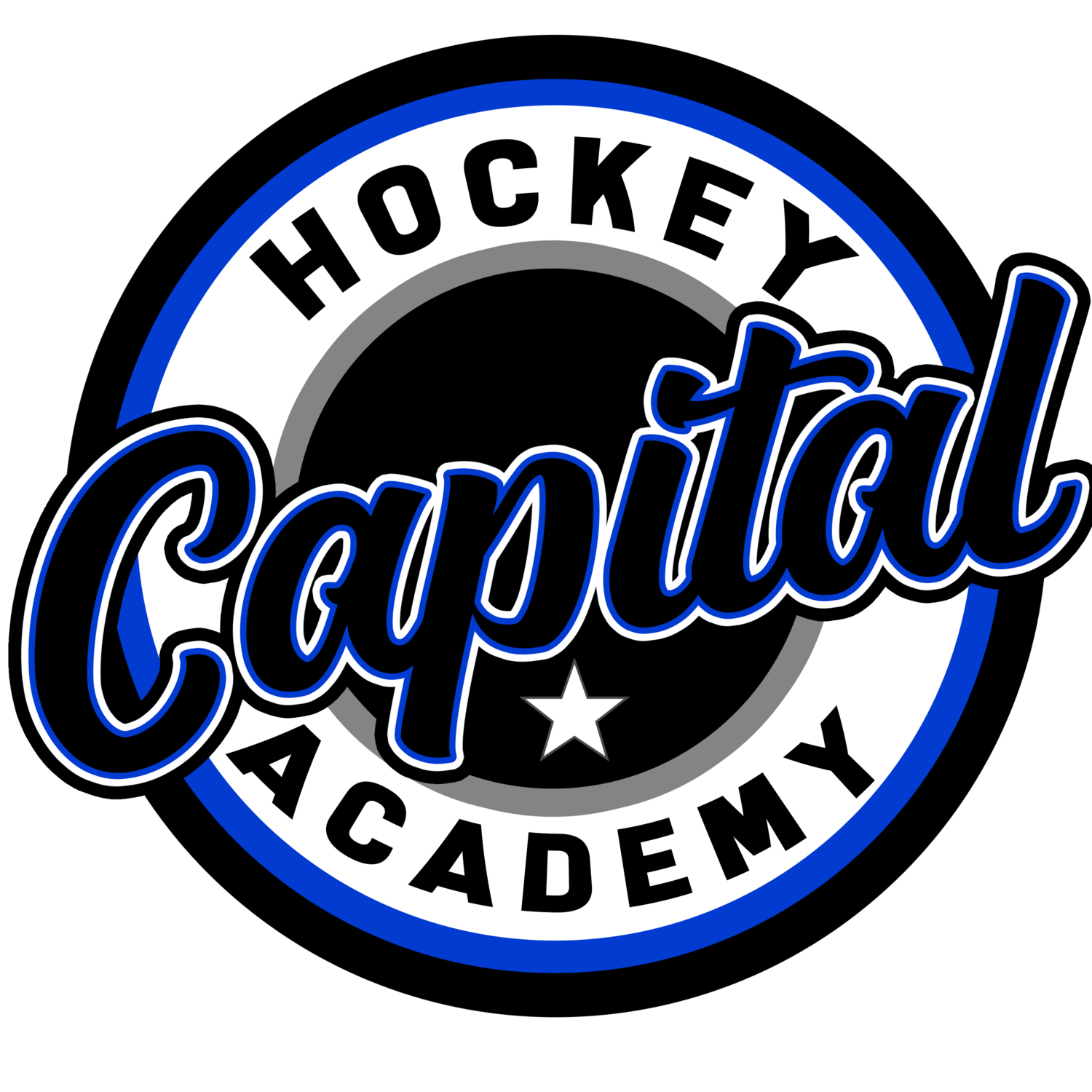 Capital Hockey Academy