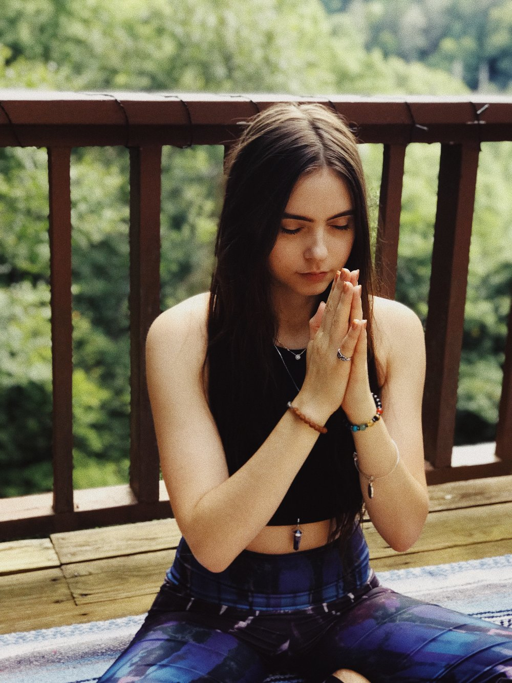 yoga, meditation, yoga for beginners, meditation for beginners, mindfulness, mindfulness for beginners, yin yoga, restorative yoga, yoga nidra, namaste
