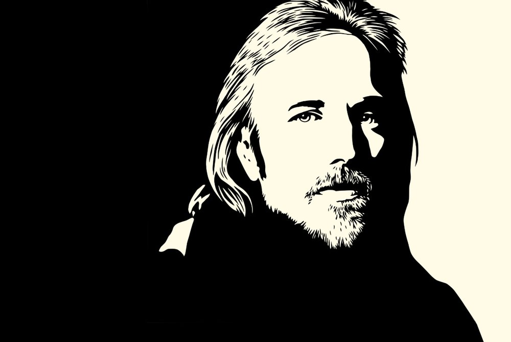 Digging for American Treasure - 10 TRUE TREASURES FROM THE NEW TOM PETTY BOX SET