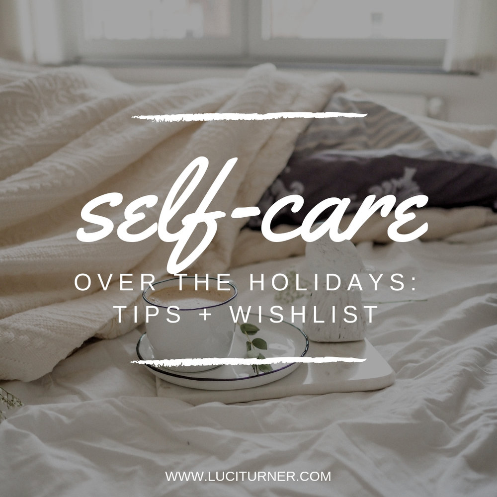 self care holidays stress relief wellness blogger lifestyle blogger holiday wellness weight loss healthy inspiration musician, musician life, rock and roll, music blogger, blogger, holistic blogger, health blogger, fashion blogger, lifestyle blogger, rock and roll life style, tour life, new york city, travel blogger