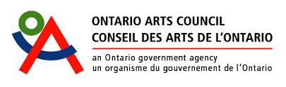 oac logo .png