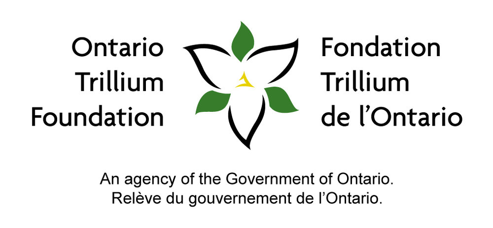 trillium logo .jpg