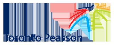 Toronto_pearson_logo.png