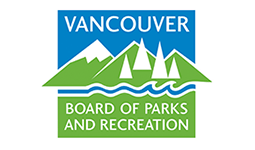 vancouver-park-board-logo-lg-icon.png