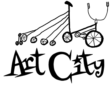 artcityinc-logo-b.png