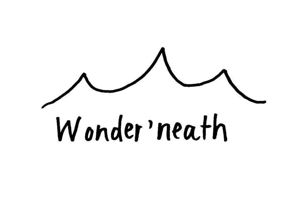 Wonder'neath.jpg