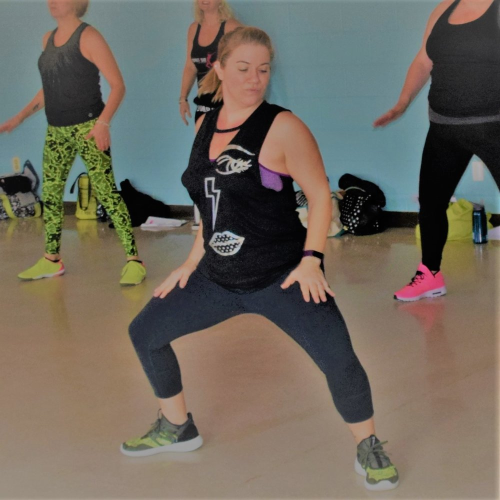 Sue Anthony Zumba.jpg