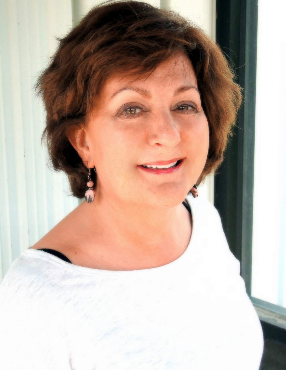 Nancy Baronian.JPG
