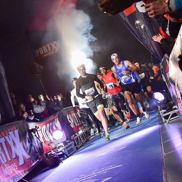 Die Highlights vom Neujahrsmarathon 2018: http://www.newsletter-webversion.de/?c=0-19nty-0-8sb  The Highlights of Neujahrsmarathon 2018: http://www.newsletter-webversion.de/?c=0-19ntw-0-18dm #neujahrsmarathon #streckenrekord #weltjahresbestzeit #zurich #marathon