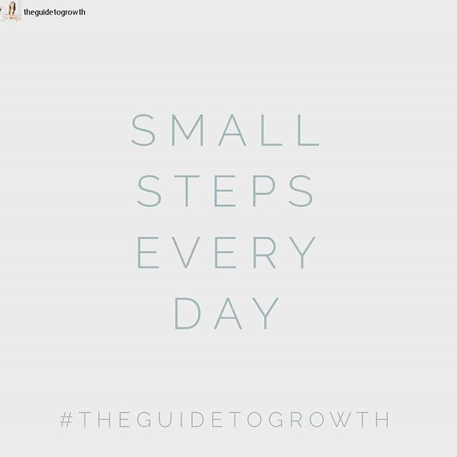 Monday morning. Do you feel refreshed and ready to take on the world of does it all just feel so overwhelming? Break it down, just focus on the next little step and before you know it the end will be in sight. #cognitivebehavioraltherapy #sucsess #youcandoit #hypnotherapy #lifecoaching #anxietyrelief #mondaymotivation #mindsetiseverything #overwhelmed