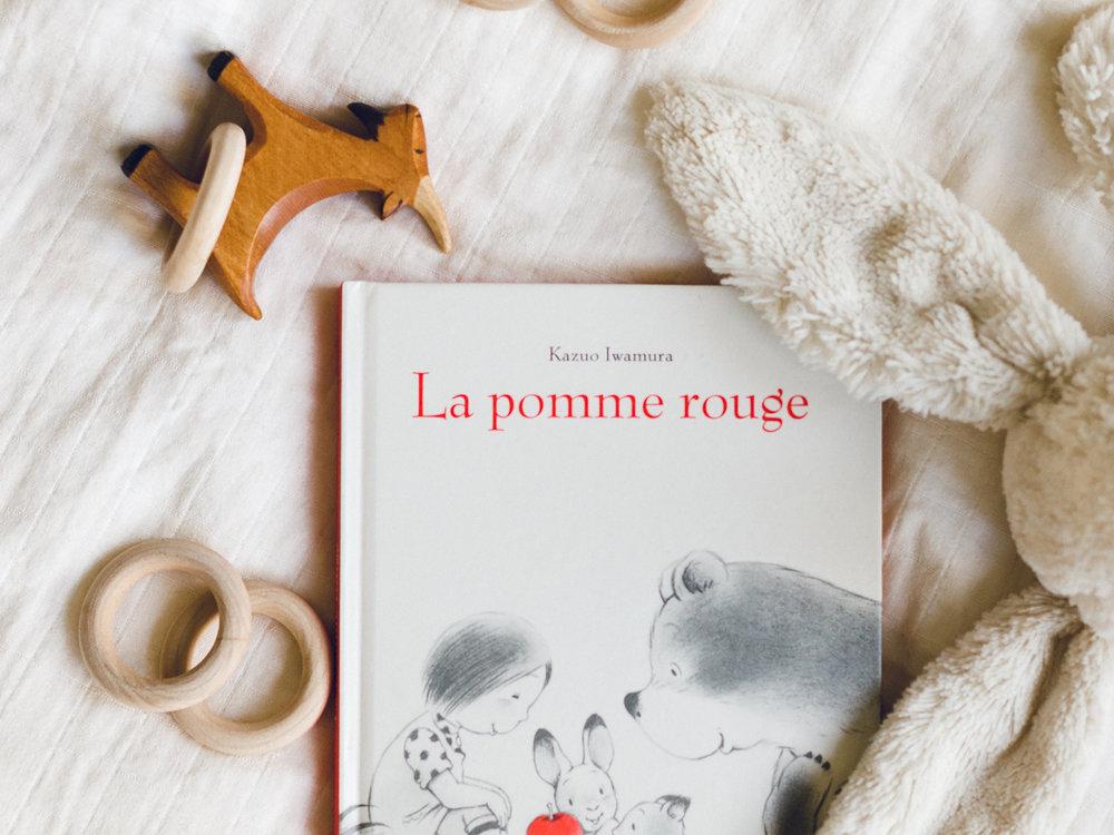 pommerouge-1.jpg