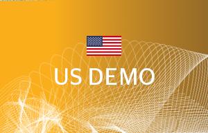US-demo.png