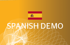 Spanish-demo copy.png