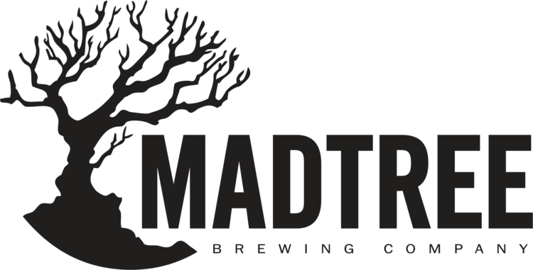 Madtree+Black+Logo.png