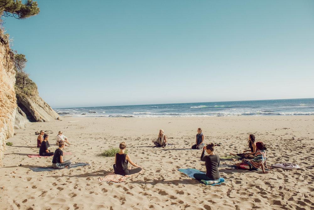 Beach2 (4 of 21).jpg