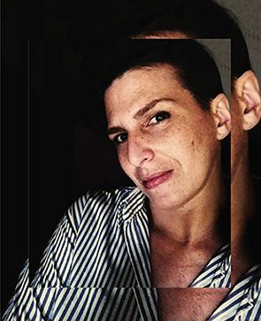 Staff    Montse Fabra - Diseñadora de moda, diseñadora textil, ilustradora