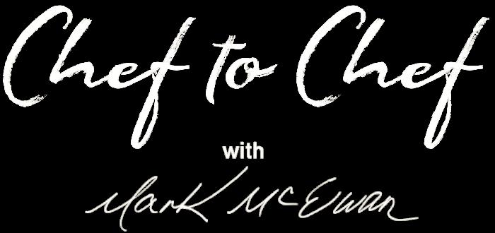 CheftoChef_Logo