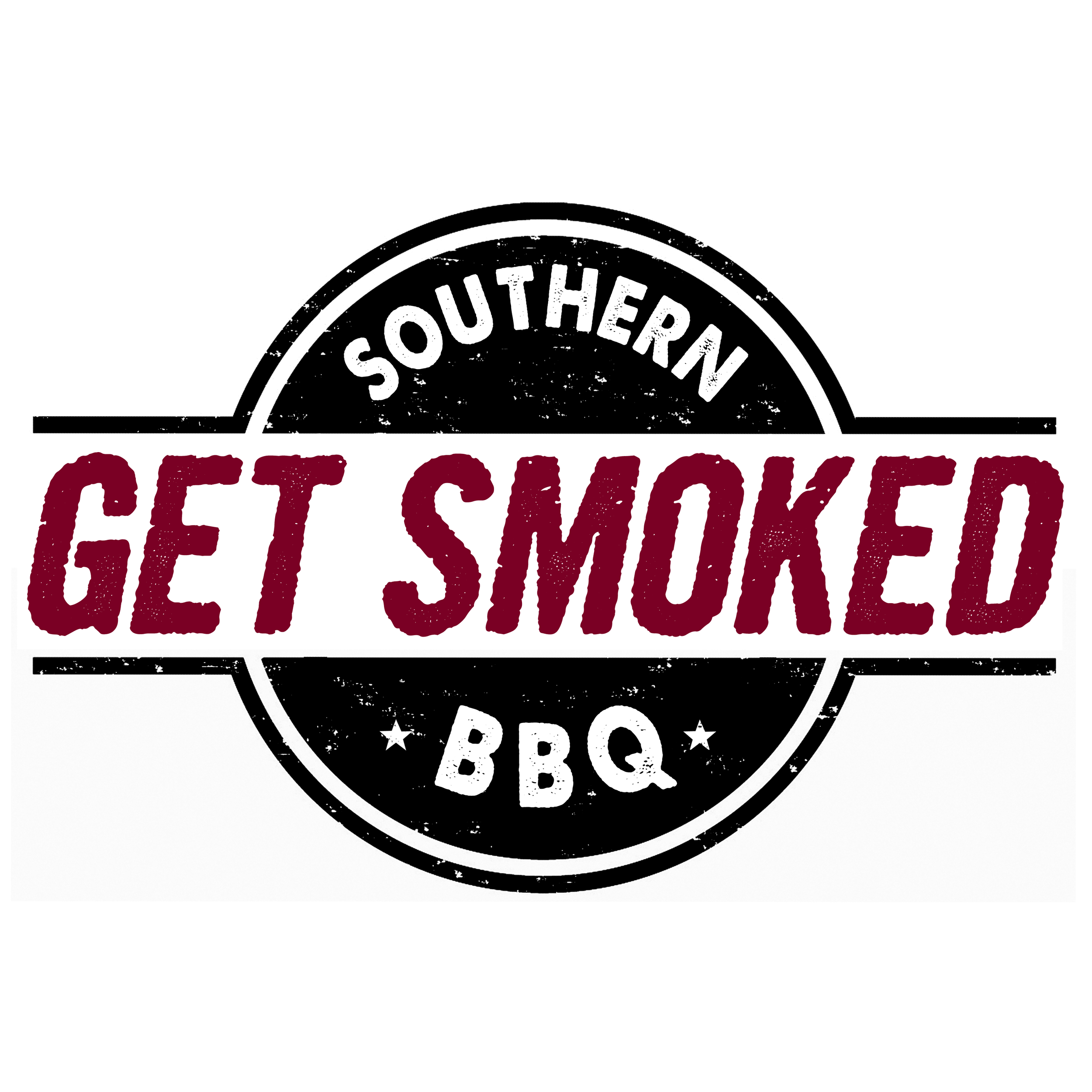 Get Smoked Southern BBQ