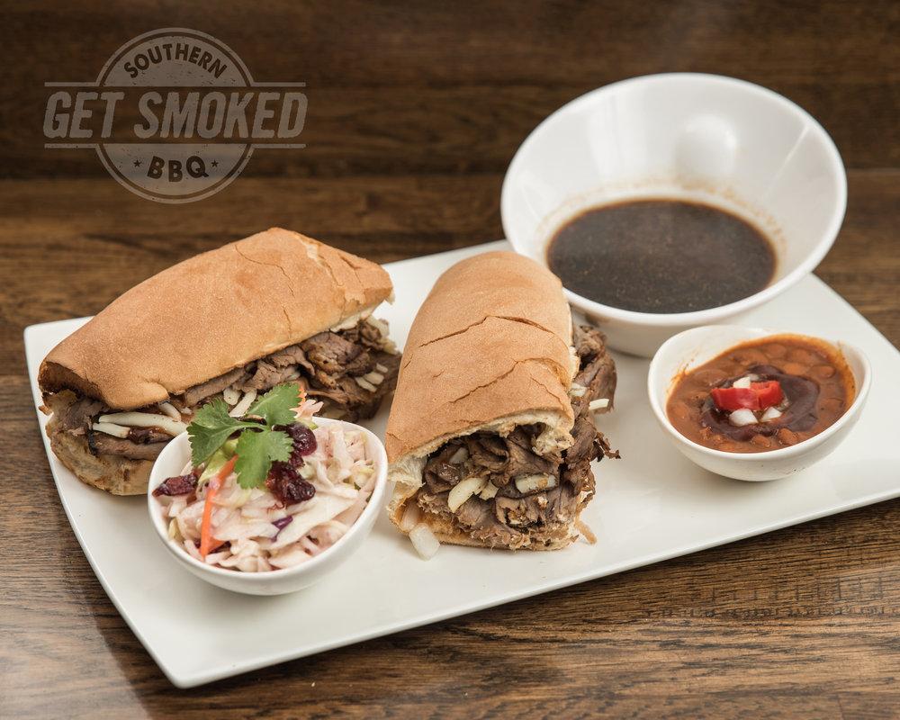 Get_Smoked_beef_dip_sandwich_2880x2304.jpg