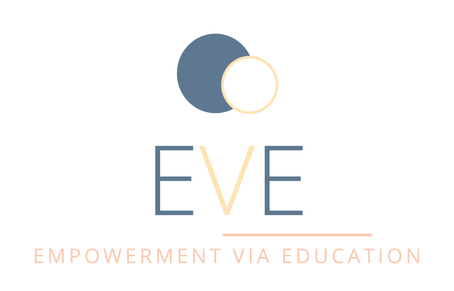 EVE - Empowerment Via Education