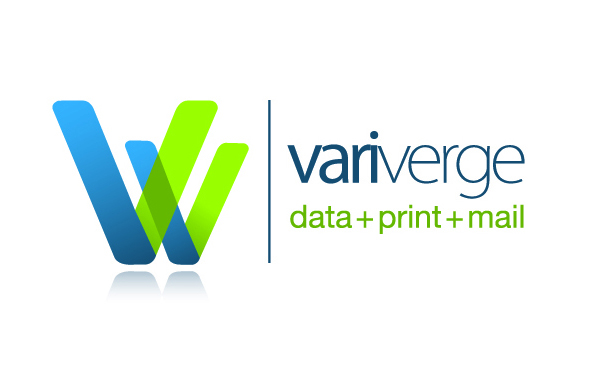 Variverge - If your business calls for high-volume statement processing, our dedicated sister company, VariVerge, can help you integrate operations, trim production times and lower delivery costs. Learn more about VariVerge.