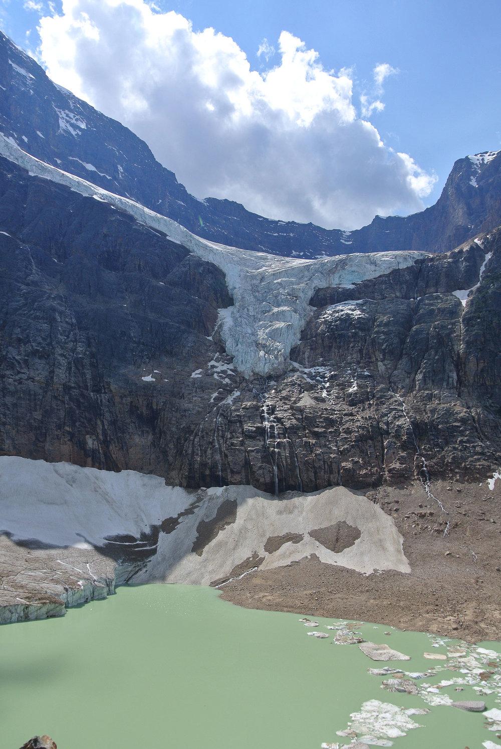 Cavell-Glacier-DSC_0823.jpg