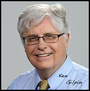 Sound Investments    Ken Gilpin    913-908-4366    ken@soundinvestments4.com    www.soundinvestments4.com