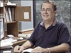 John Stuart CPA    John Stuart   7420 Quivera, Shawnee, KS 66216   913-492-3518    jpstuartcpa@yahoo.com