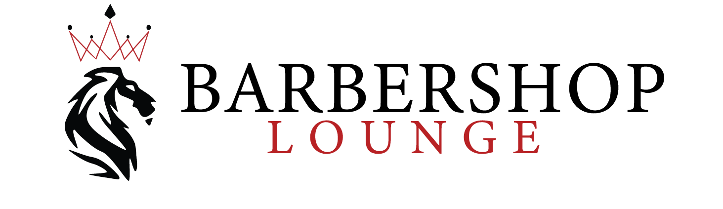 Barbershop Lounge