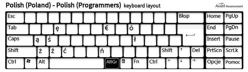 writing-input-guide-windows7-polish-poland-polish-programmers-keyboard-layout.png