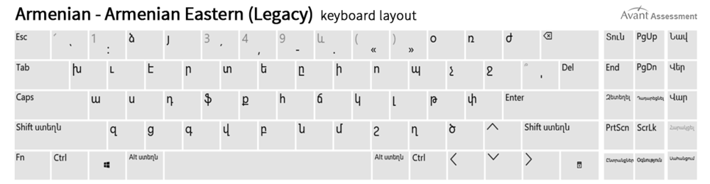 windows10-armenian-keyboard-layout-2.png