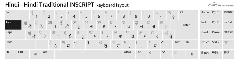 windows10-hindi-keyboard-layout.png