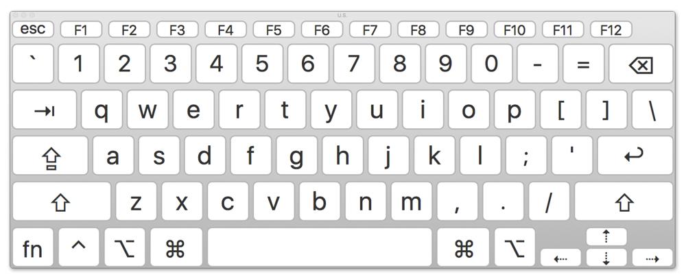 macintosh-writing-input-guide-onscreen-keyboard.png