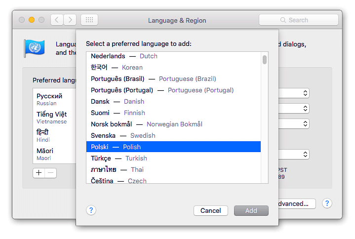 macintosh-writing-inut-guide-load-polish.png