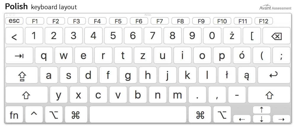 macintosh-writing-input-guide-polish-keyboard-layout.png