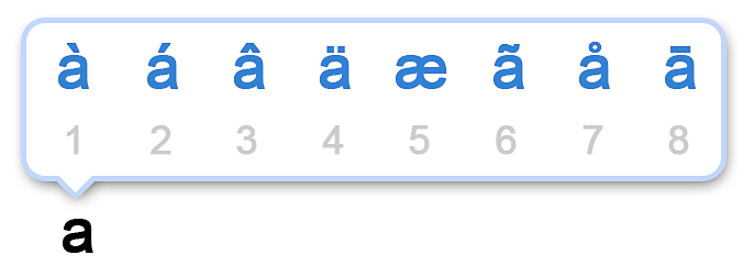 macintosh-writing-input-guide-type-accented-characters.png