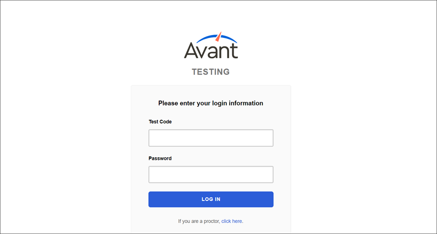 screencapture-app-staging-avantassessment-test-2018-08-29-13_55_02.png
