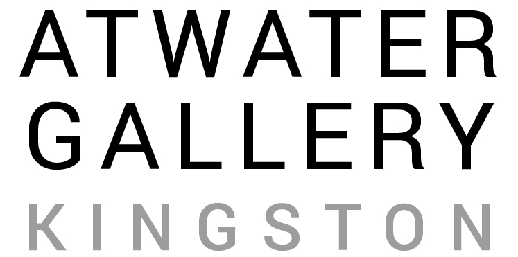 Atwater Gallery Kingston