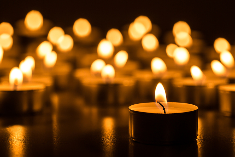 Christmas Candles.jpg