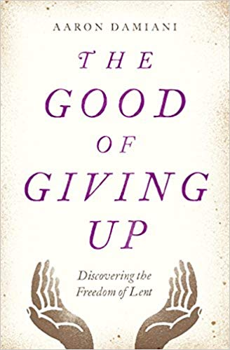 Good of Giving Up Book Cover.jpg