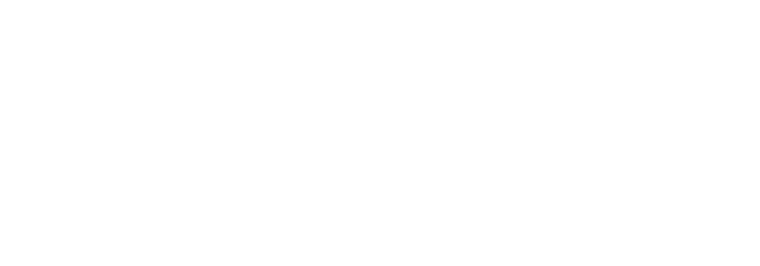 West Pines Community Church