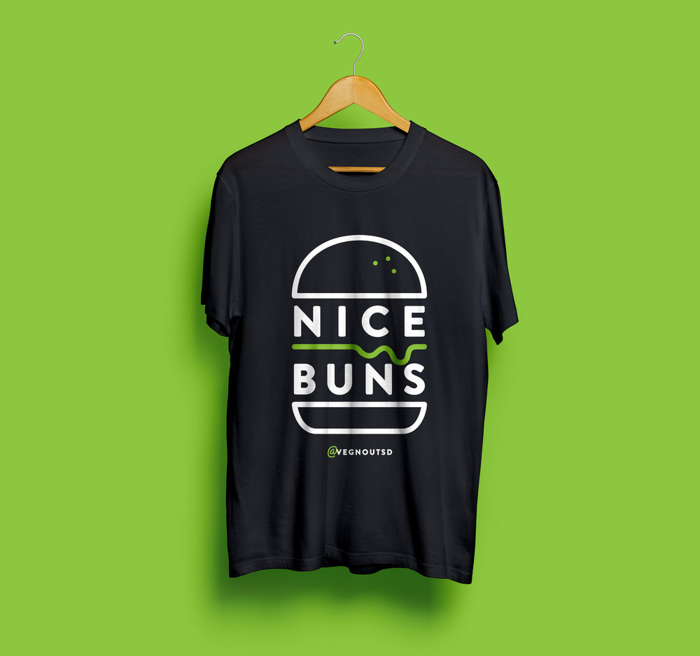vegnout-shirt-nicebuns.jpg