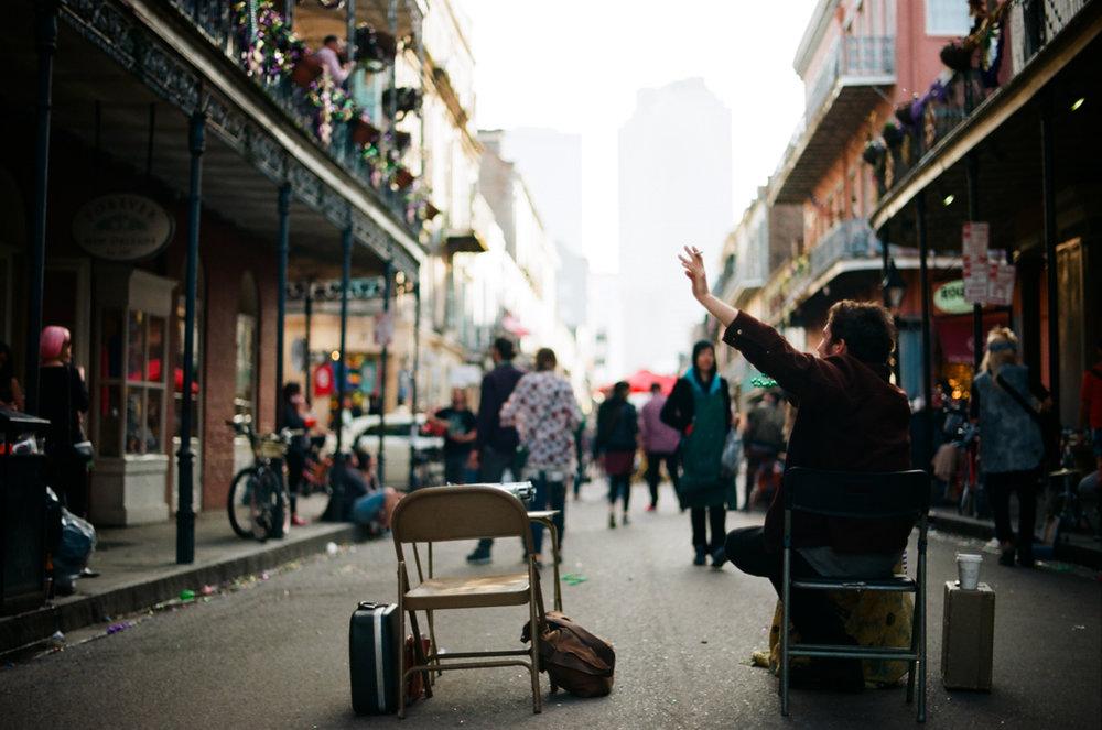 new orleans_french quarter_street_documentary_photo_01.jpg