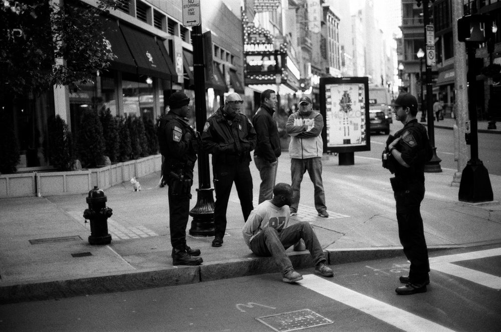 street_documentary_boston_police_photo_01.jpg