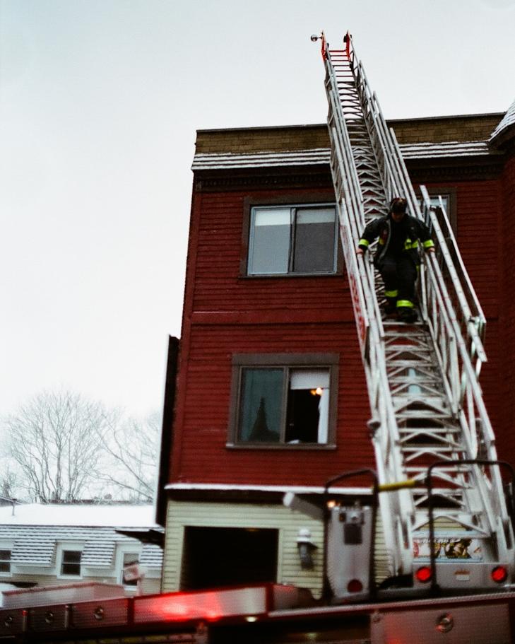 street_documentary_firefighter_photo_01.jpg