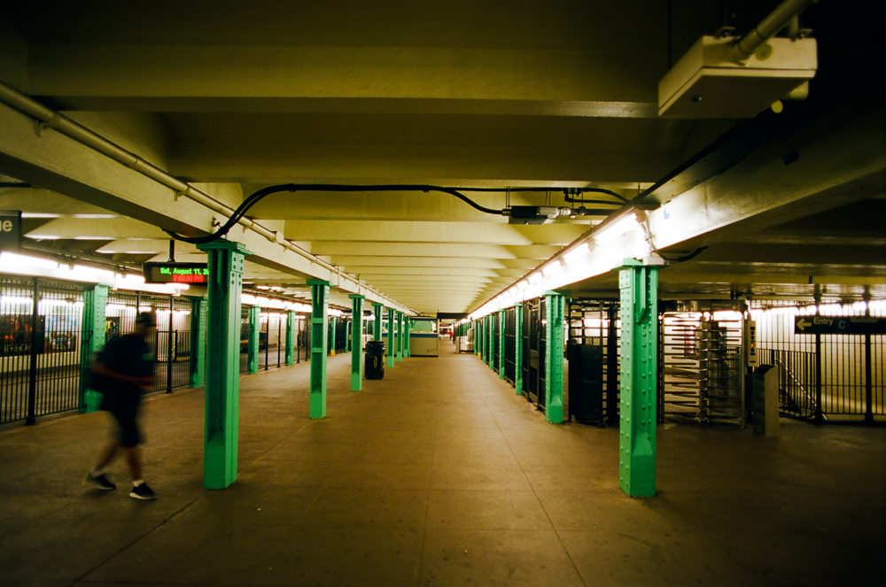new york_nyc_street_documentary_photo.jpg