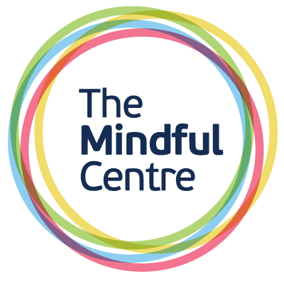 The Mindful Centre  |  Psychologists & Counselling | Glenroy & Caroline Springs, Melbourne Victoria