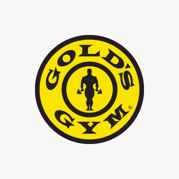 GoldsGym-us.png