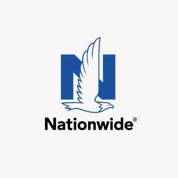 nationwide-us-1.png