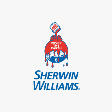 sherwin-williams-us-1.png